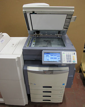 laser printers a3 and a4 page format